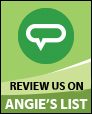 Share a Review for BTDT Wachusett on Angie's List